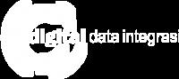 Digital Data Integrasi